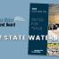 Texas 2022 State Water Plan